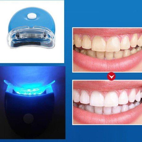 глицерин, White отбеливание | Вайт - Лайт. | Зубы. Домашнее | Light To