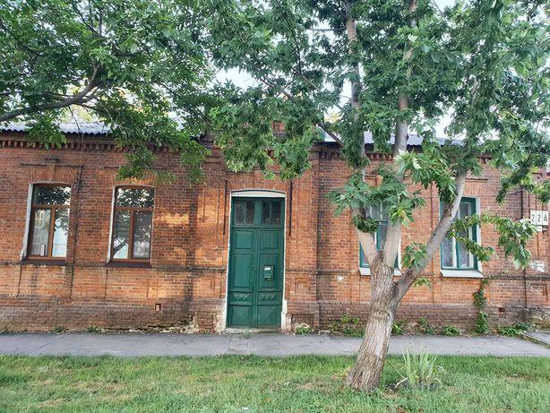 Продам частину будинку вул.Монастирська