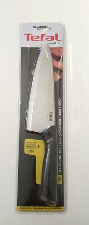 Nóż szefa kuchni Tefal 20 cm