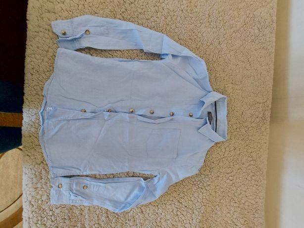 Продам стильні рубашки