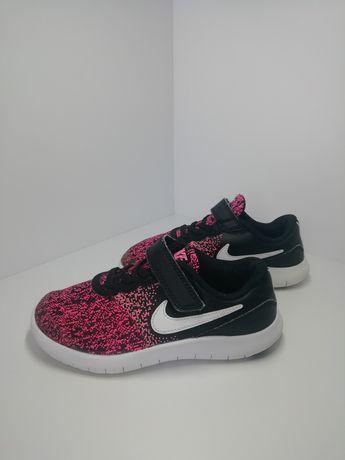 Кросівки Nike. 30