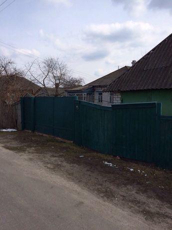 Предлагаем к продаже часть дома в с. Р. Поляна в центральной оси