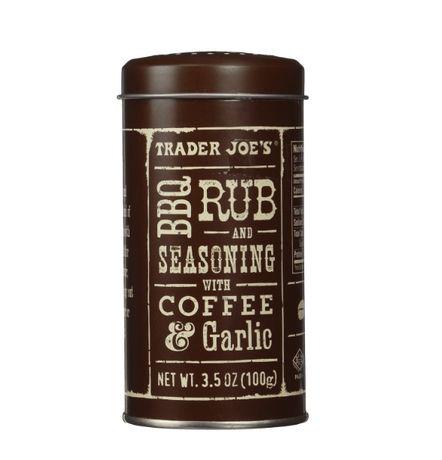 "Кофе Trader JOE""S original"