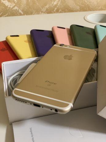 Айфон iphone 6s