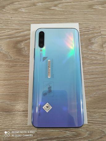 Huawei P smart Pro 2020 6/128