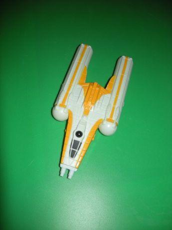 звездный крейсер Star Wars