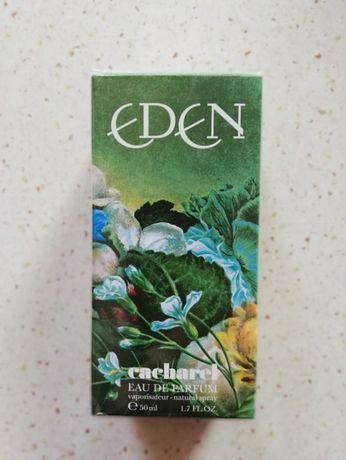 Eden edp Cacharel 50 ml