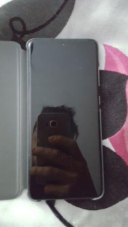 Samsung s20 ultra 5g comp novo