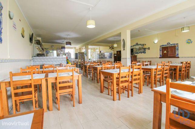 Loja - 117 m²