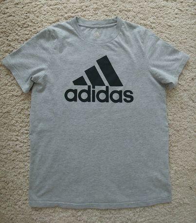 Adidas ,koszulka