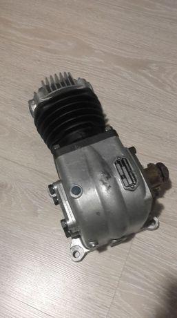 sprężarka kompresor MF ursus zetor nowa