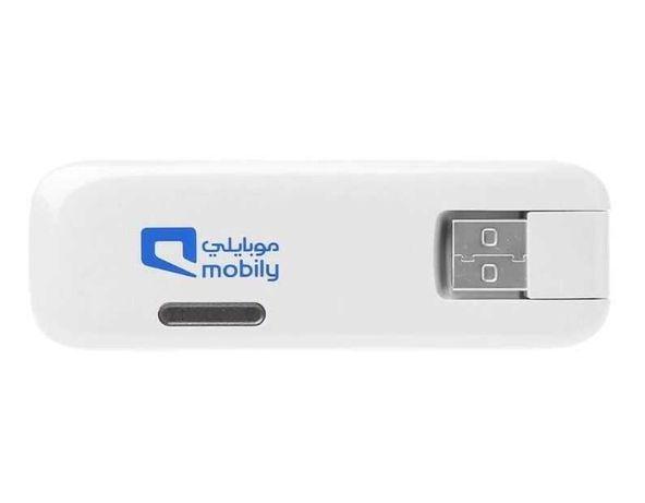 Wi-Fi роутер huawei e8278s-602 аналог huawei 8372