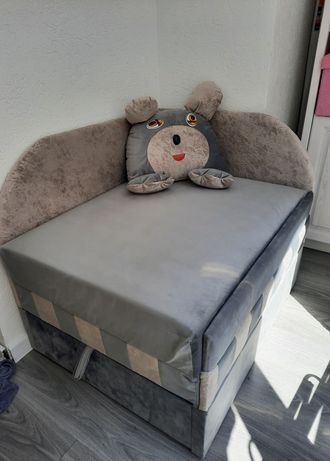 Продам дитяче крісло