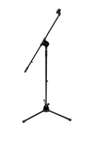 Statyw mikrofonowy Athletic MIC-5E