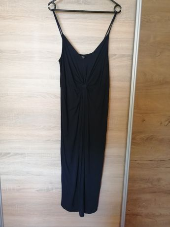 Sukienka ciążowa roz 38