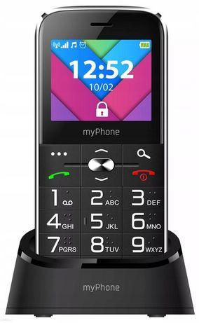 Telefon MyPhone Halo-C * NOWY GW24
