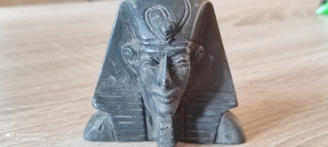 Продам статуэтки египет