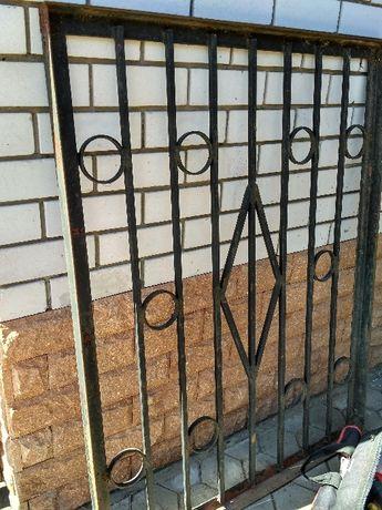 суперкрепкая решетка на окно