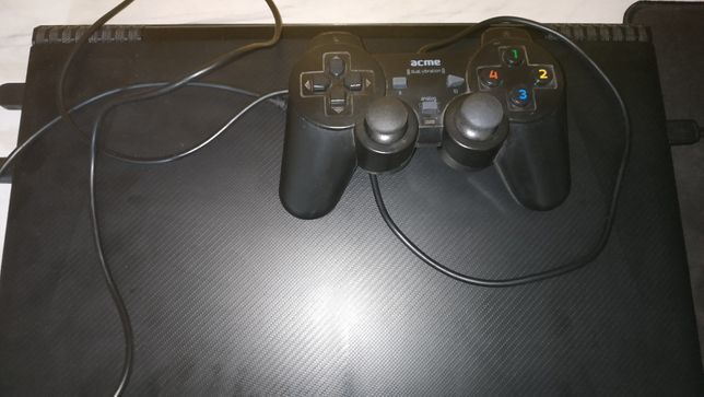 Геймпад ACME GA07 Duplex gamepad