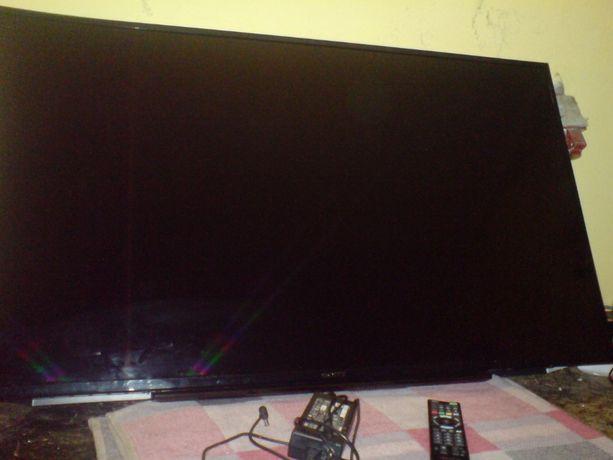 Sprzedam telewizor Sony Brawia 48 cali