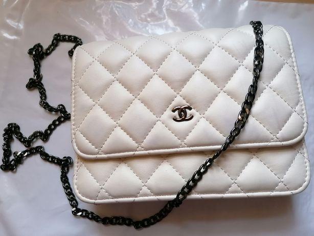 Сумка клатч Chanel