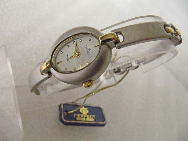 Часы Perfect производства Польша, в коллекцию, кварцевые, новые