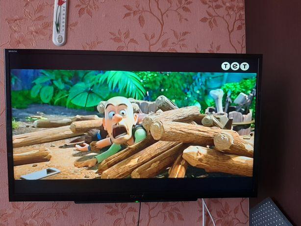 Телевизор SONY BRAVIA 32.