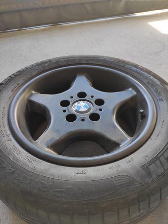 Jantes BMW 16x7 5x120