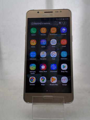 Telefon Samsung SM-J510FN GALAXY J5-16 *Sklep * Gwarancja