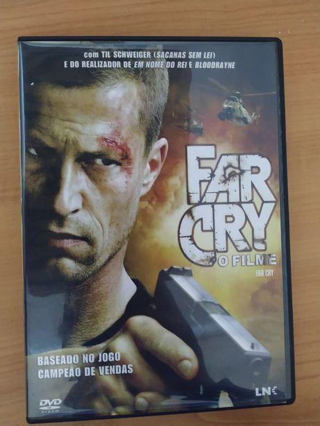 Vários Filmes DVD Originais Novos e Como Novos