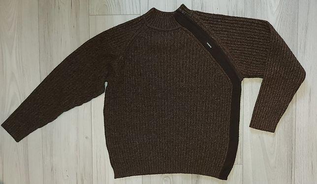 Sweter M/L
