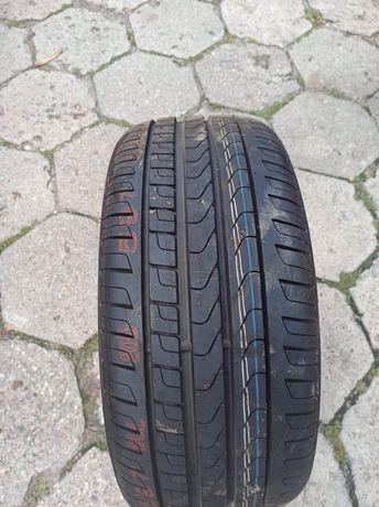 Pirelli Cinturato 225/45/17 2 szt. Bieżnik 8 i 7.2mm