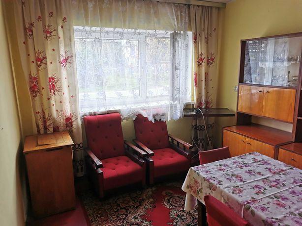 Mieszkanie na sprzedaż 36 m2 Mały Garc Gmina Subkowy