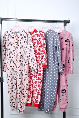 Кігурумі, кигуруми, піжама, пижама
