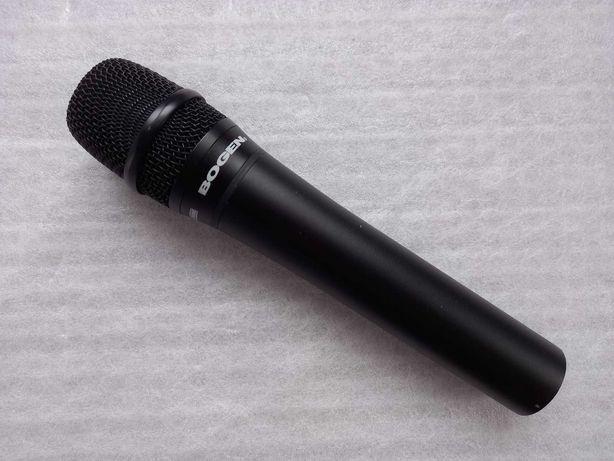 Радіомікрофон BOGEN UDR800 ( 470-490 MHz)