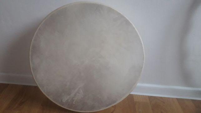 Bęben obręczowy ręczny/ Hand drum