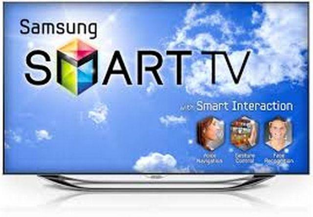 Разблокировка Smart Hub, настройка Smart TV, Android,прошивка (выезд)
