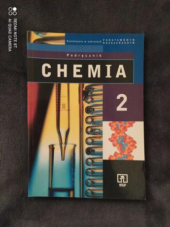 Chemia 2 - A. Czerwiński
