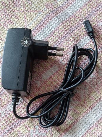 Зарядное устройство для старых телефонов