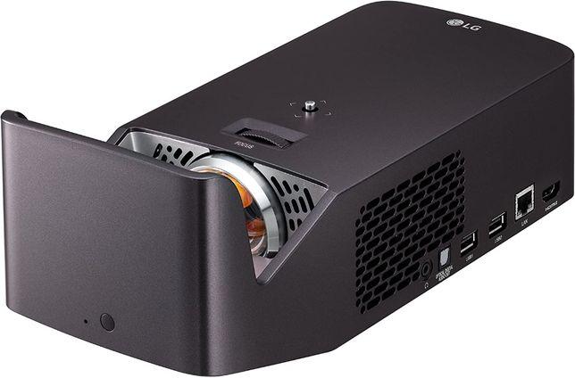 Projector LG CineBeam PF1000UW