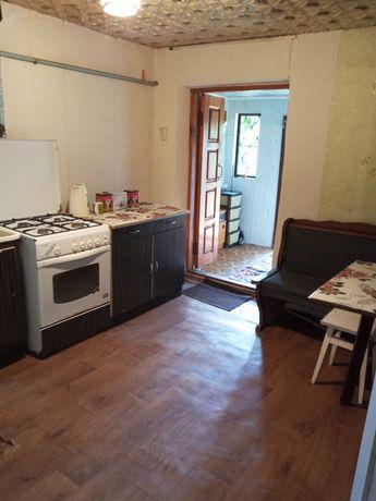 2х комнатная квартира в Люботине