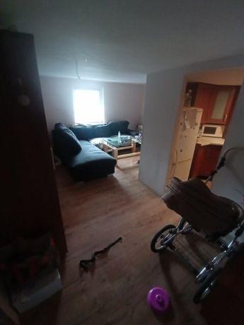 Wynajmę mieszkanie bezczynszowe ok 50 m kw , TANIO Kalisz