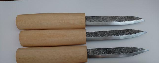 Продам ножи ручной работы