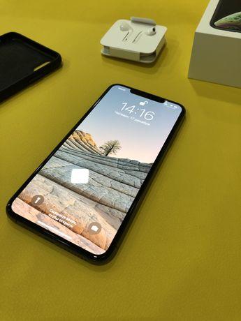 Продам iPhone Xs Max 256GB Space Gray