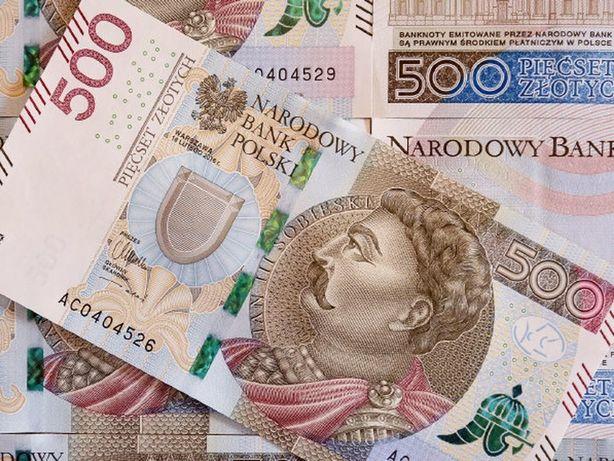 Udzielę pożyczki prywatnej BEZ BAZ, pod weksel, konsolidacja kredytów