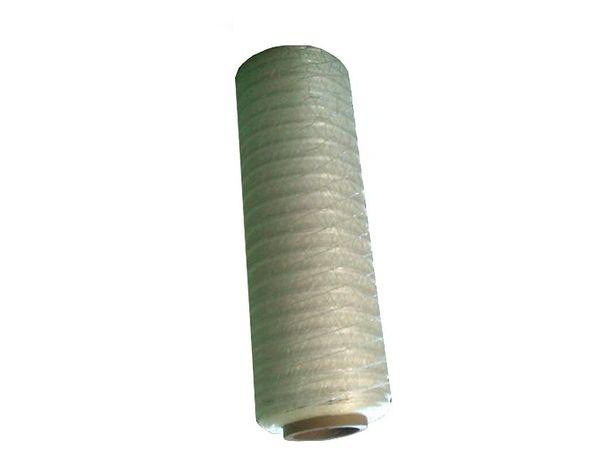 Siatka do owijania palet paletowania ręcznego 3,2 g 0,5x500 PRODUCENT