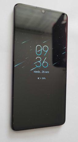 Huawei P30 6/128GB