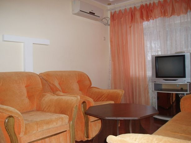 Сдам 2-х комнатную квартиру на длительный срок
