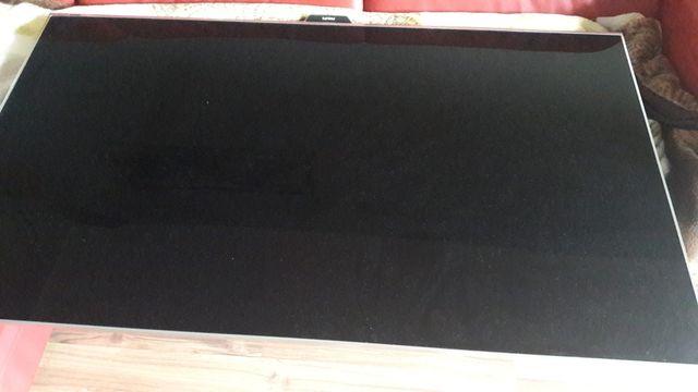 Sprzedam telewizor Philips 55 cali z uszkodzona płyta glowna