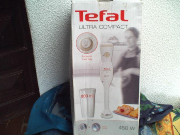 Varinha magica Tefal nova